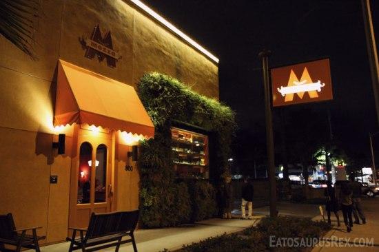 Photo credit: eatosaurusrex.com-an excellent, unpretentious food blog
