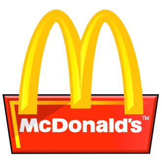 photo credit: logos.wiki.com